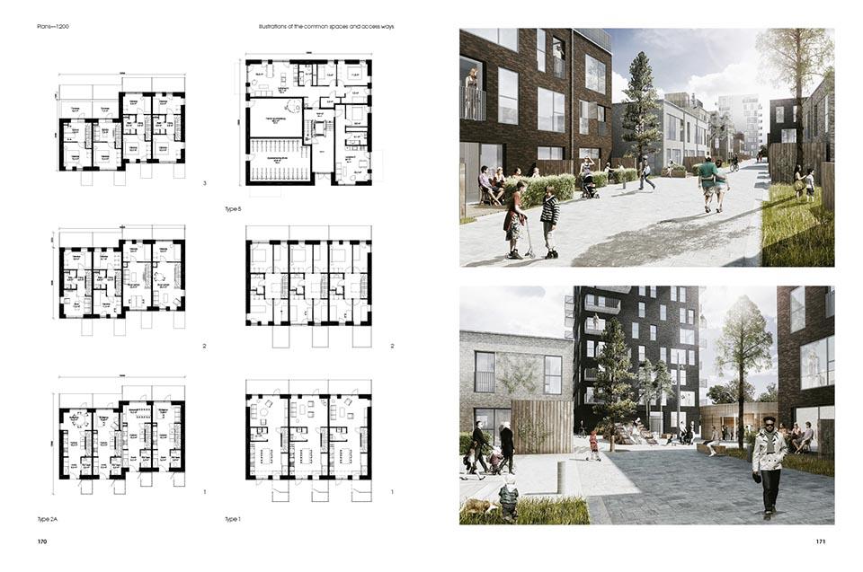 ArchitecturalPublisherBHousing